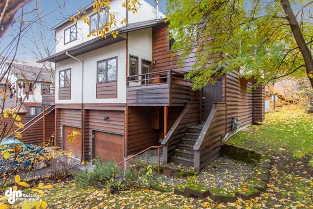 6758 Lunar Drive #B2, Anchorage, AK 99504 (MLS #19-17156) :: RMG Real Estate Network | Keller Williams Realty Alaska Group