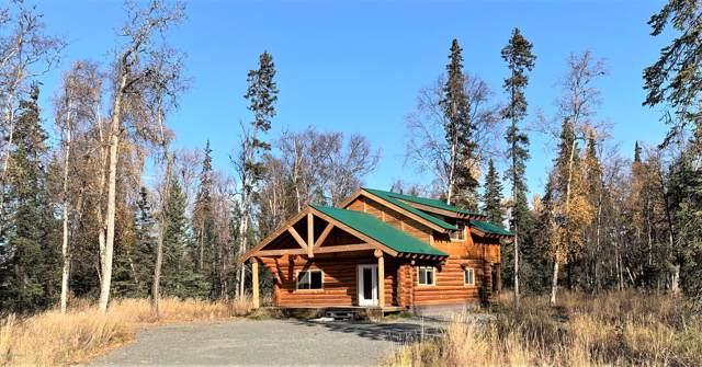 46344 Bufflehead Court, Kenai, AK 99611 (MLS #19-17169) :: RMG Real Estate Network | Keller Williams Realty Alaska Group