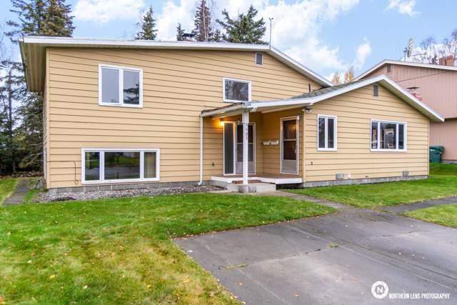 6601 Mink Avenue, Anchorage, AK 99504 (MLS #19-17178) :: Team Dimmick
