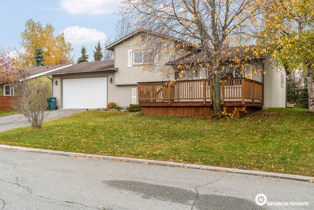 11901 Portage Circle, Anchorage, AK 99515 (MLS #19-17194) :: Synergy Home Team