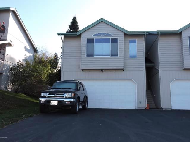 1760 Elcadore, Anchorage, AK 99507 (MLS #19-17203) :: Core Real Estate Group