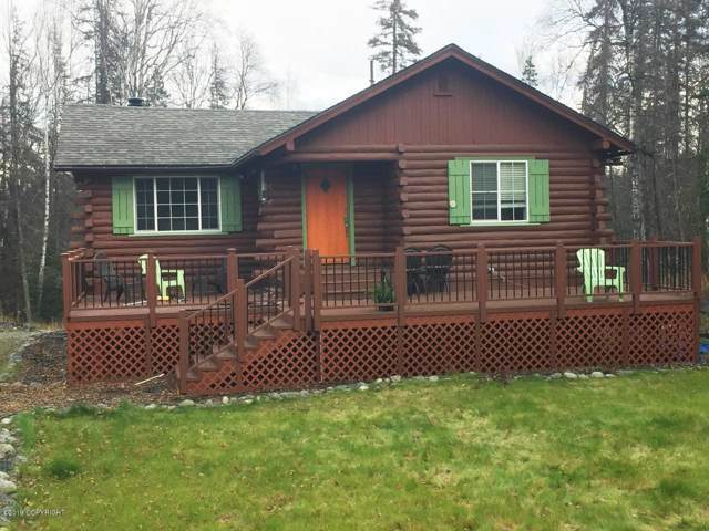 5326 W Lollybrock Drive, Wasilla, AK 99623 (MLS #19-17218) :: Synergy Home Team