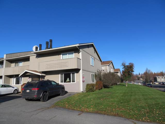 7068 Weimer Street #2, Anchorage, AK 99502 (MLS #19-17269) :: Wolf Real Estate Professionals