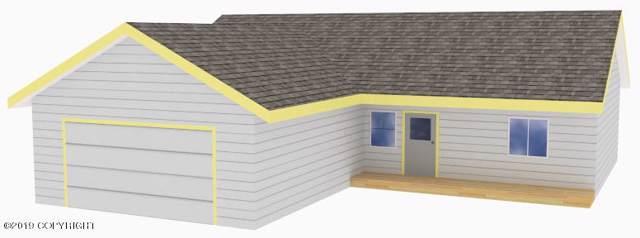 10196 W Clay-Chapman Road, Wasilla, AK 99623 (MLS #19-17285) :: RMG Real Estate Network   Keller Williams Realty Alaska Group