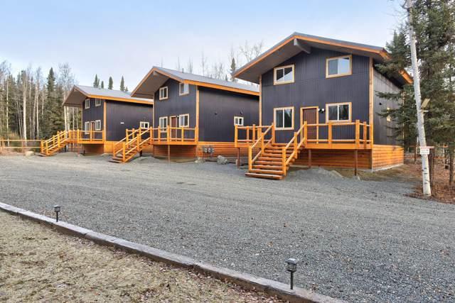 34820 Duncan Drive, Sterling, AK 99672 (MLS #19-17321) :: RMG Real Estate Network | Keller Williams Realty Alaska Group