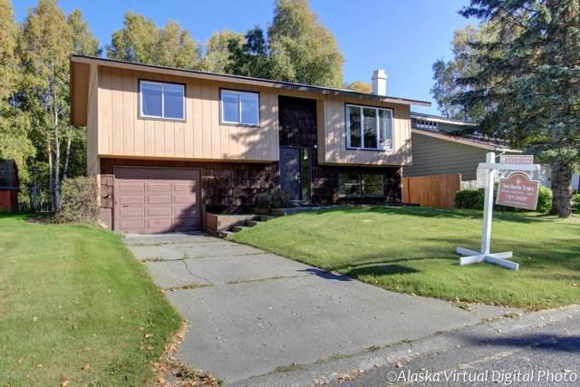 10225 Goodnews Circle, Anchorage, AK 99515 (MLS #19-17324) :: Synergy Home Team