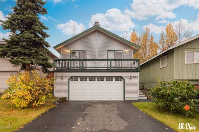 4154 Mclean Place, Anchorage, AK 99504 (MLS #19-17346) :: Team Dimmick