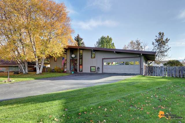 3500 Hazen Circle, Anchorage, AK 99515 (MLS #19-17352) :: Synergy Home Team