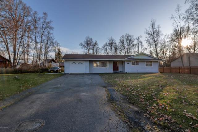 169 W Riverview Avenue, Soldotna, AK 99669 (MLS #19-17356) :: Wolf Real Estate Professionals