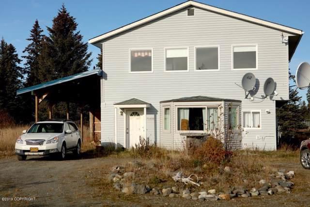 72450 Ester Avenue, Anchor Point, AK 99556 (MLS #19-17366) :: Core Real Estate Group