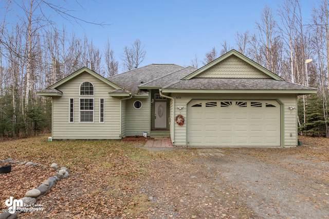 2630 Perin Drive, Wasilla, AK 99654 (MLS #19-17371) :: Core Real Estate Group