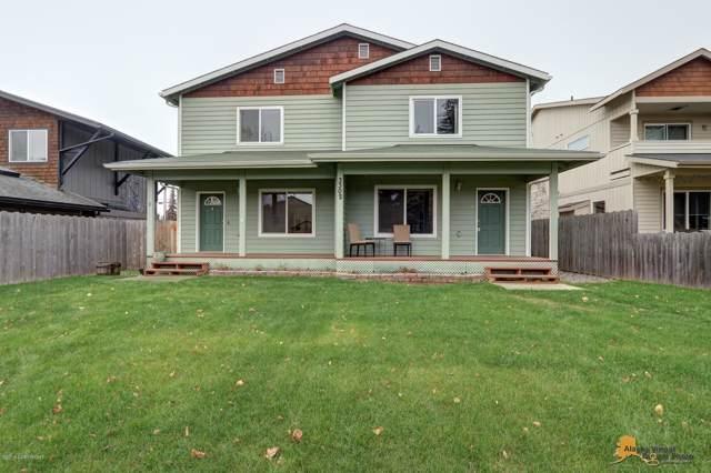 3302 Oregon Drive, Anchorage, AK 99517 (MLS #19-17372) :: RMG Real Estate Network | Keller Williams Realty Alaska Group