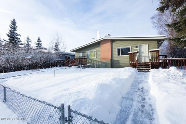 1518 Nichols Street, Anchorage, AK 99508 (MLS #19-1738) :: Core Real Estate Group