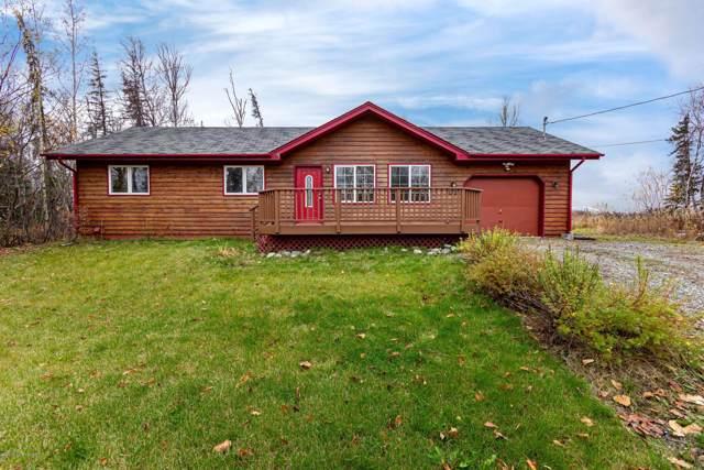 2731 E Hiawatha Drive, Wasilla, AK 99654 (MLS #19-17408) :: RMG Real Estate Network | Keller Williams Realty Alaska Group