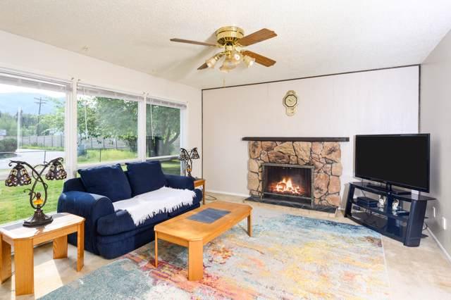 7900 E 6th Avenue, Anchorage, AK 99504 (MLS #19-17410) :: Wolf Real Estate Professionals