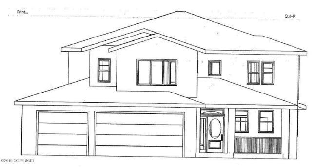 L3 Potter Highlands Drive, Anchorage, AK 99516 (MLS #19-1742) :: The Huntley Owen Team