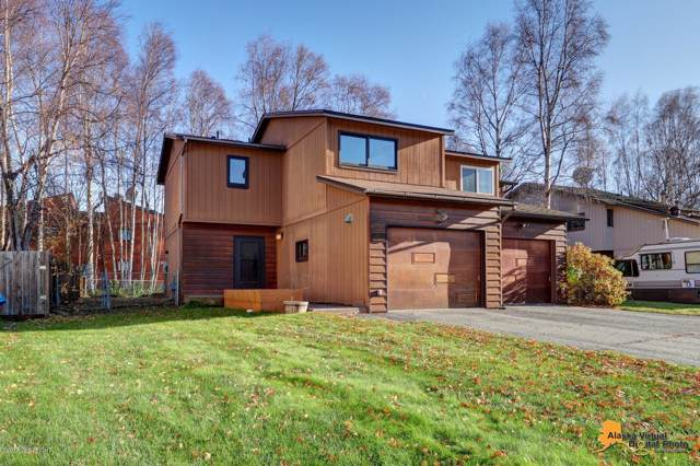 7241 Clairborne Drive, Anchorage, AK 99502 (MLS #19-17443) :: Synergy Home Team