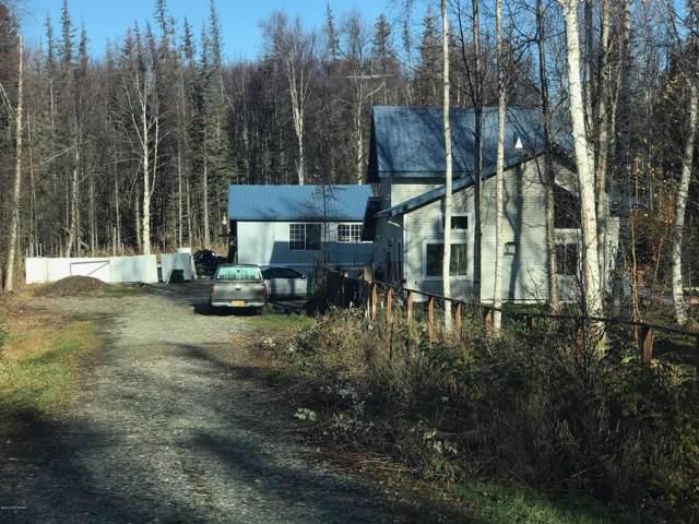 5631 W Phenix Avenue, Wasilla, AK 99654 (MLS #19-17449) :: RMG Real Estate Network | Keller Williams Realty Alaska Group