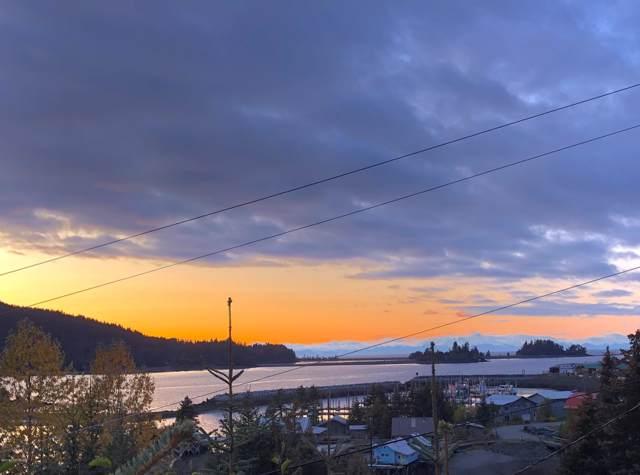 125 Augustine North Avenue, Seldovia, AK 99663 (MLS #19-17452) :: RMG Real Estate Network | Keller Williams Realty Alaska Group