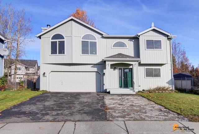 7801 Crescent Hill Circle, Anchorage, AK 99507 (MLS #19-17454) :: Alaska Realty Experts