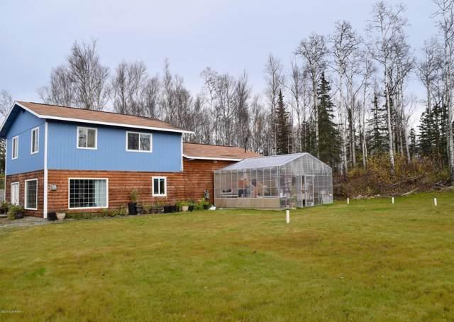 1250 W Sands Drive, Wasilla, AK 99654 (MLS #19-17473) :: Core Real Estate Group