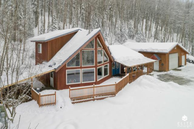 14216 Norcross Street, Big Lake, AK 99652 (MLS #19-1748) :: RMG Real Estate Network | Keller Williams Realty Alaska Group
