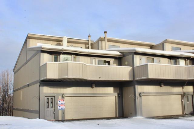2219 Sorbus Way, Anchorage, AK 99508 (MLS #19-1751) :: Core Real Estate Group
