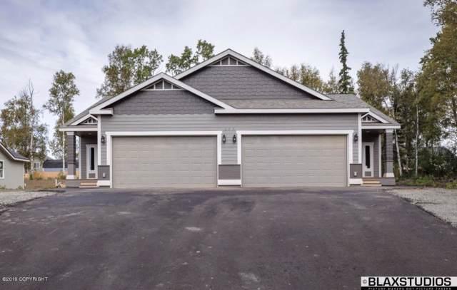 225 W Celtic Circle, Wasilla, AK 99654 (MLS #19-17519) :: Core Real Estate Group