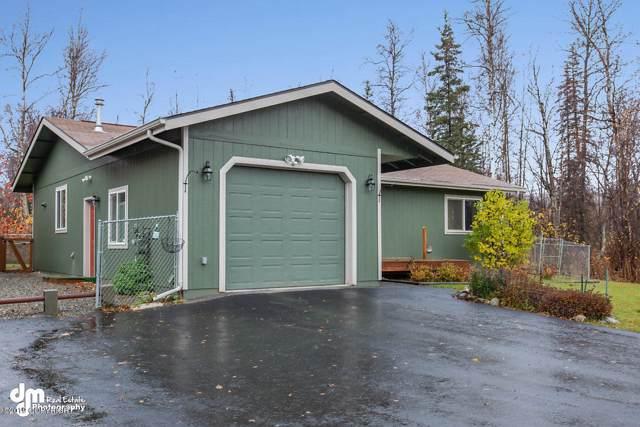 3670 N Ardgour Court, Wasilla, AK 99654 (MLS #19-17537) :: Core Real Estate Group