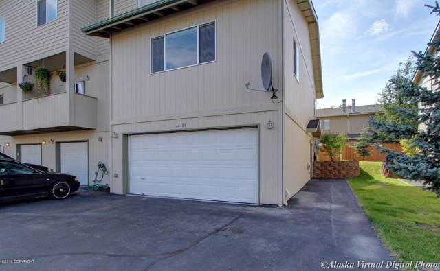 12166 Lucille Lane, Anchorage, AK 99515 (MLS #19-17553) :: The Adrian Jaime Group | Keller Williams Realty Alaska
