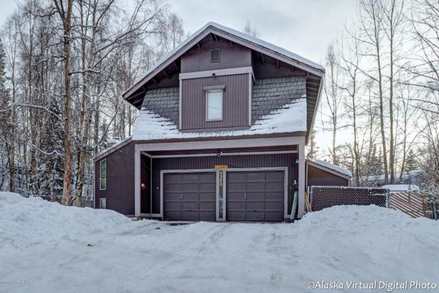 5386 Sillary Circle, Anchorage, AK 99508 (MLS #19-1758) :: Core Real Estate Group