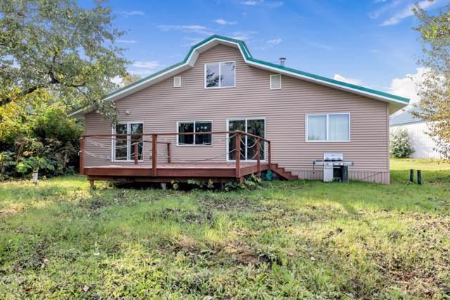 66340 Alder Street, Ninilchik, AK 99639 (MLS #19-17589) :: Wolf Real Estate Professionals
