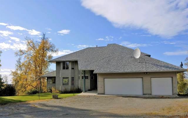 37955 Swale Court, Soldotna, AK 99669 (MLS #19-17606) :: Core Real Estate Group