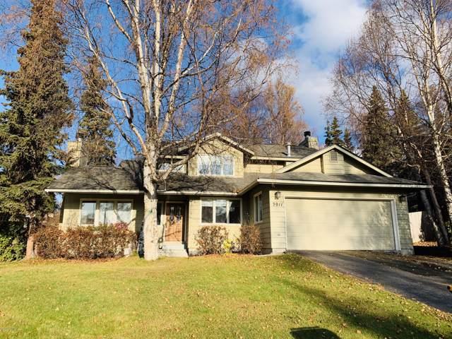 3011 Chesapeake Avenue, Anchorage, AK 99516 (MLS #19-17612) :: The Adrian Jaime Group   Keller Williams Realty Alaska