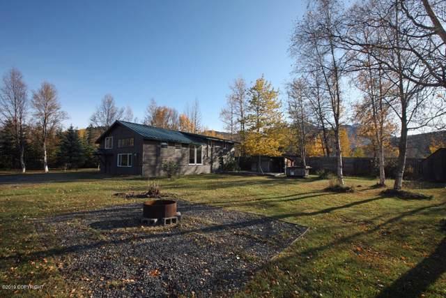 8051 Rabbit Creek Road, Anchorage, AK 99516 (MLS #19-17619) :: Wolf Real Estate Professionals