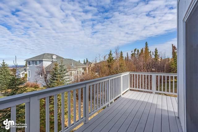 16224 Headlands Circle, Anchorage, AK 99516 (MLS #19-17648) :: RMG Real Estate Network | Keller Williams Realty Alaska Group