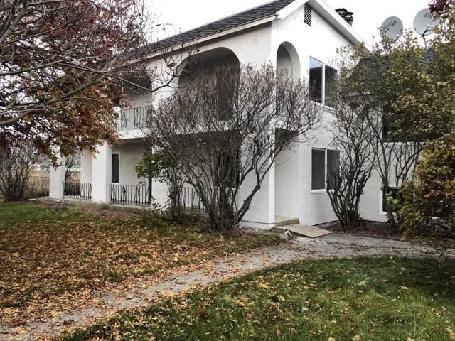 3609 Richmond Avenue, Anchorage, AK 99508 (MLS #19-17696) :: Wolf Real Estate Professionals