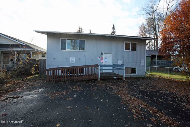 3416 Tarwater Avenue, Anchorage, AK 99508 (MLS #19-17757) :: Wolf Real Estate Professionals