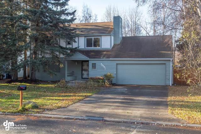 2506 Tulane Street, Anchorage, AK 99504 (MLS #19-17838) :: Wolf Real Estate Professionals