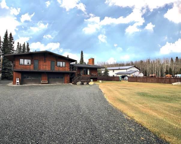 35460 Betty Lou Drive, Sterling, AK 99672 (MLS #19-17858) :: RMG Real Estate Network   Keller Williams Realty Alaska Group