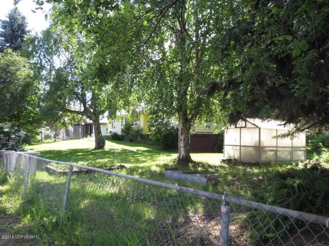 000 Dawson Street, Anchorage, AK 99503 (MLS #19-17895) :: RMG Real Estate Network   Keller Williams Realty Alaska Group