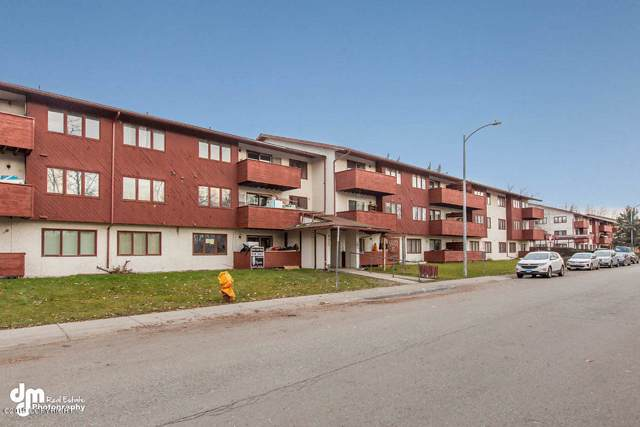 4333 San Ernesto Avenue #W301, Anchorage, AK 99508 (MLS #19-17935) :: Synergy Home Team