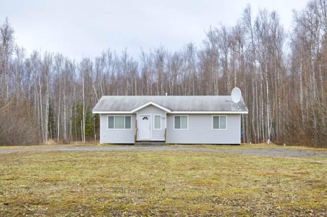7500 S Fiskari Drive, Wasilla, AK 99623 (MLS #19-17954) :: RMG Real Estate Network | Keller Williams Realty Alaska Group