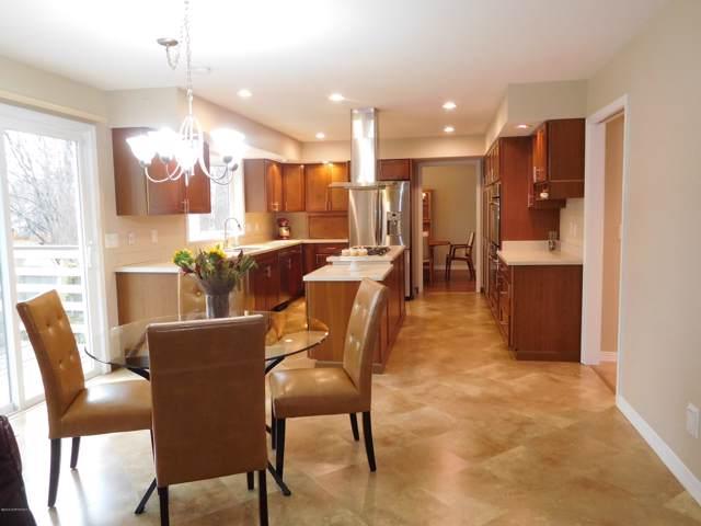 2800 Kempton Hills Drive, Anchorage, AK 99516 (MLS #19-17957) :: RMG Real Estate Network | Keller Williams Realty Alaska Group