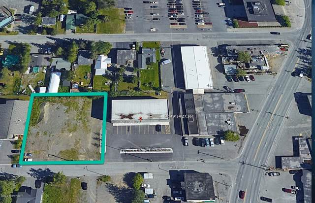 L7-9 E 32nd Avenue, Anchorage, AK 99503 (MLS #19-17976) :: RMG Real Estate Network   Keller Williams Realty Alaska Group