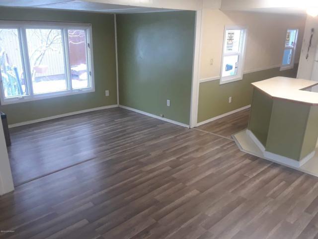 4203 Wilson Street #12, Anchorage, AK 99503 (MLS #19-1800) :: RMG Real Estate Network   Keller Williams Realty Alaska Group