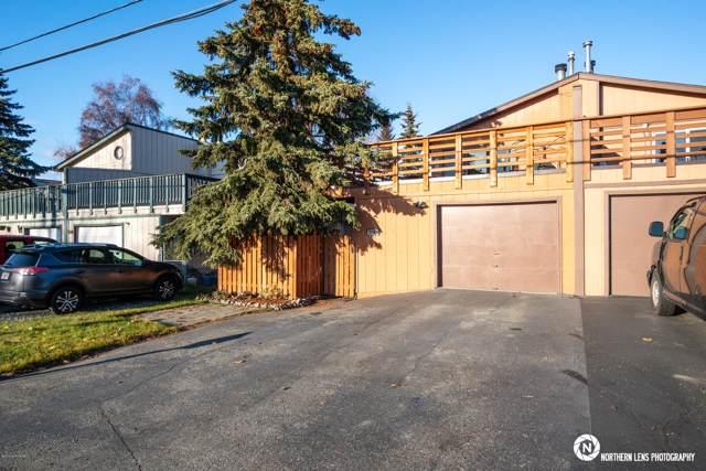 3581 E 20th Avenue, Anchorage, AK 99508 (MLS #19-18003) :: RMG Real Estate Network | Keller Williams Realty Alaska Group