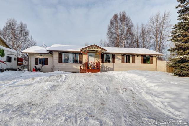 1616 Dolina Circle, Anchorage, AK 99508 (MLS #19-1802) :: Core Real Estate Group