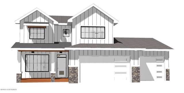 5940 Jan Marie Drive, Anchorage, AK 99502 (MLS #19-18031) :: RMG Real Estate Network | Keller Williams Realty Alaska Group