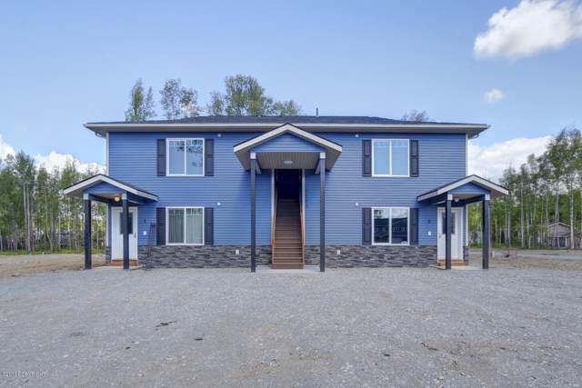 4565 Overby Street, Wasilla, AK 99623 (MLS #19-18048) :: RMG Real Estate Network | Keller Williams Realty Alaska Group